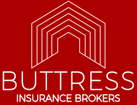 Buttress Insurance Brokers